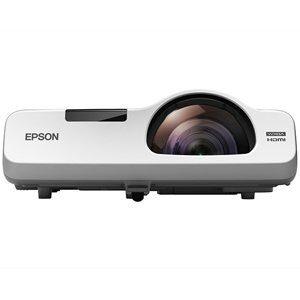 epson eb-530