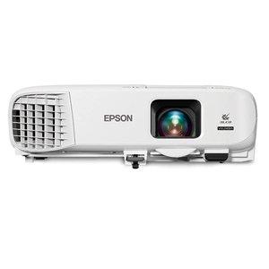 EPSON 2142W