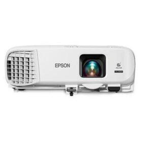 epson-eb2247u