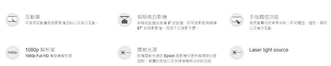 EPSON-EB-1485Fi