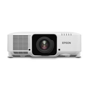 EPSON EB-L1060U