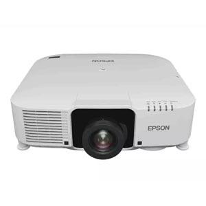 EPSON L1070U