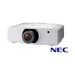NEC PA653U