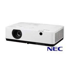 nec mc422x 投影機
