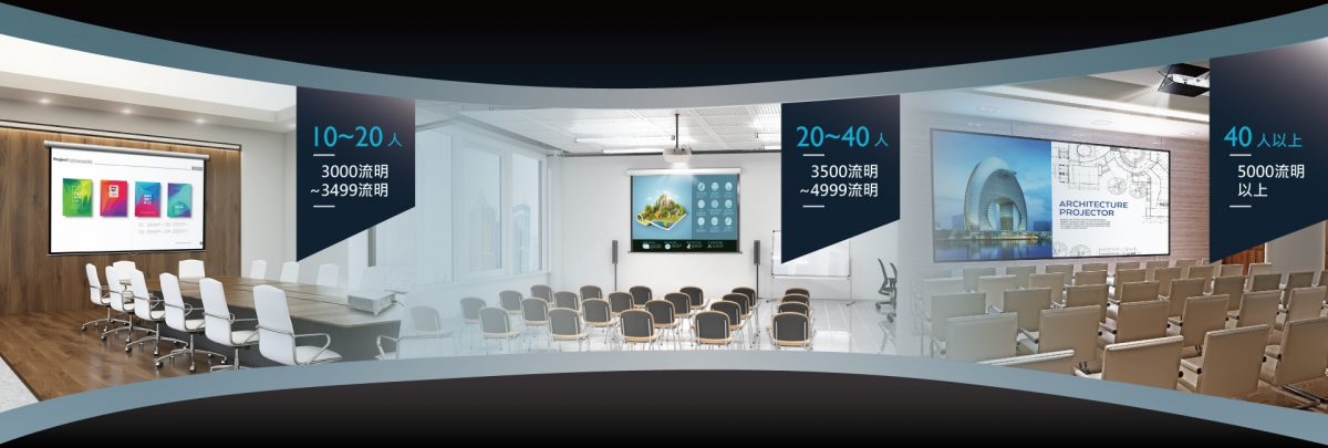 projector-business-meeting-room