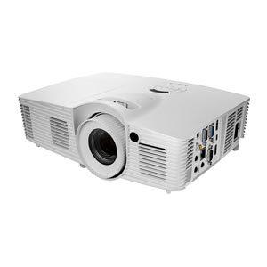 OPTOMA EC450X 投影機