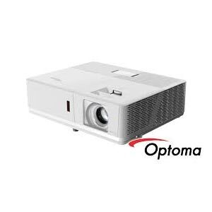 OPTOMA ZH406ST 投影機
