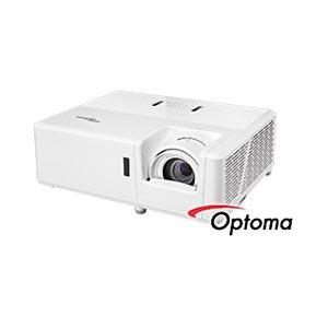OPTOMA ZW403 投影機