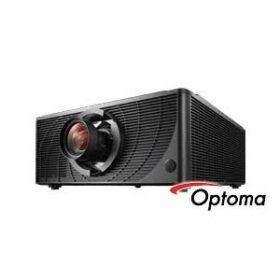 optoma投影機zk750