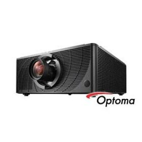 optoma zk1050 投影機