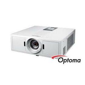optoma zu510T 投影機