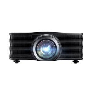 optoma zu660 投影機
