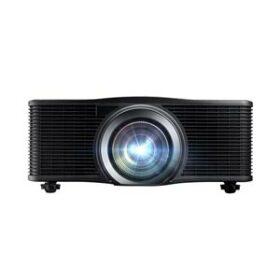 optoma zu750 投影機