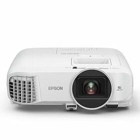 EPSON-EH-TW5400