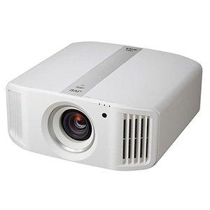 JVC-DLA-N5-white