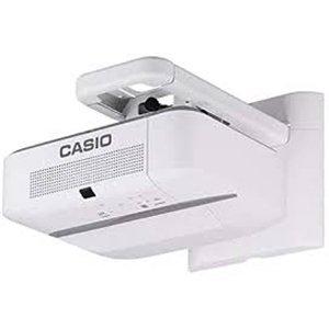 casio-XJ-UT352WN