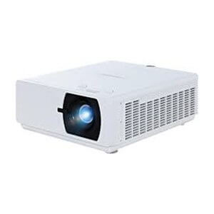 viewsonic-LS800HD