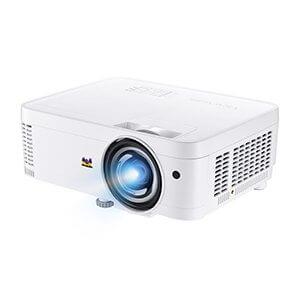 viewsonic-PS501X