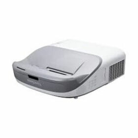 viewsonic-PS750HD