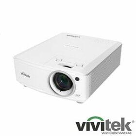 vivitek-DX4730Z