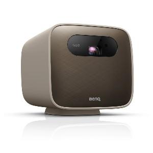 BENQ G2