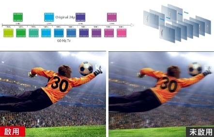 UHC_PureMotion_soccer